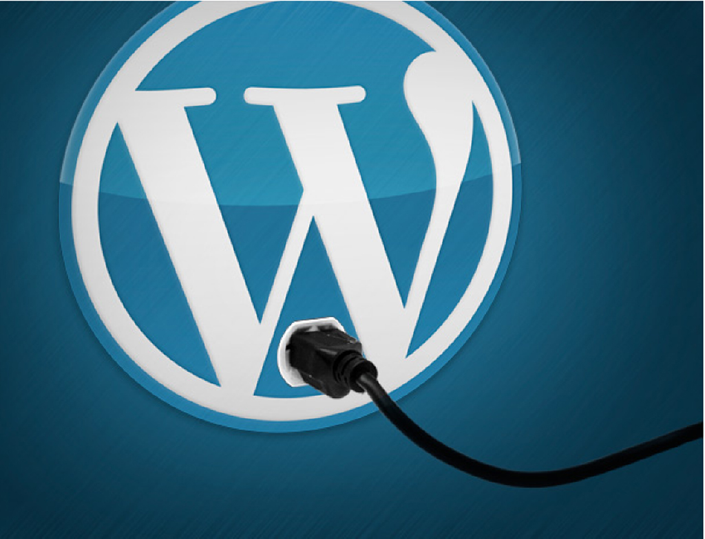 wordpress-plugins1
