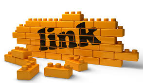 link-building-featured