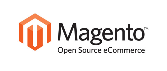 Why Magneto CMS