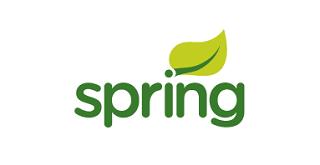 spring-logo