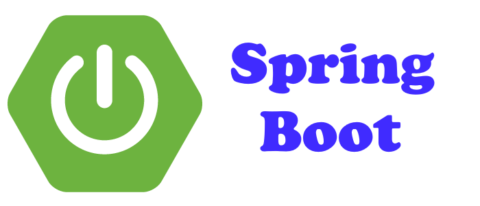 Spring Boot - Java Development Made Easy - opencodez