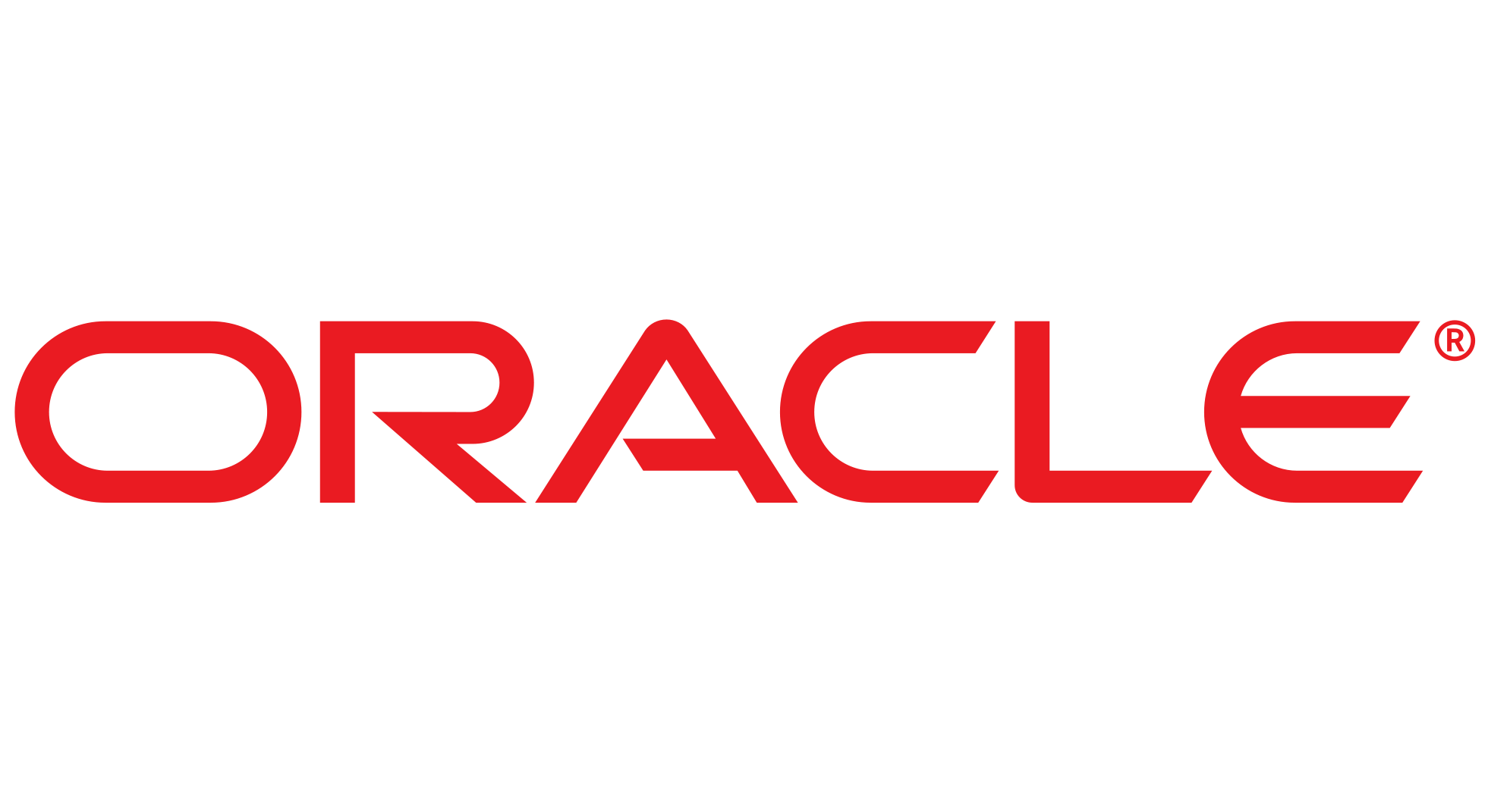 oracle accounting software