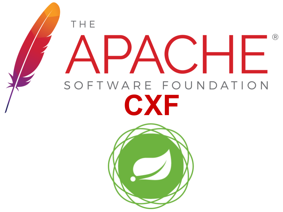 How to build Soap Web Services with Apache CXF and Spring Boot