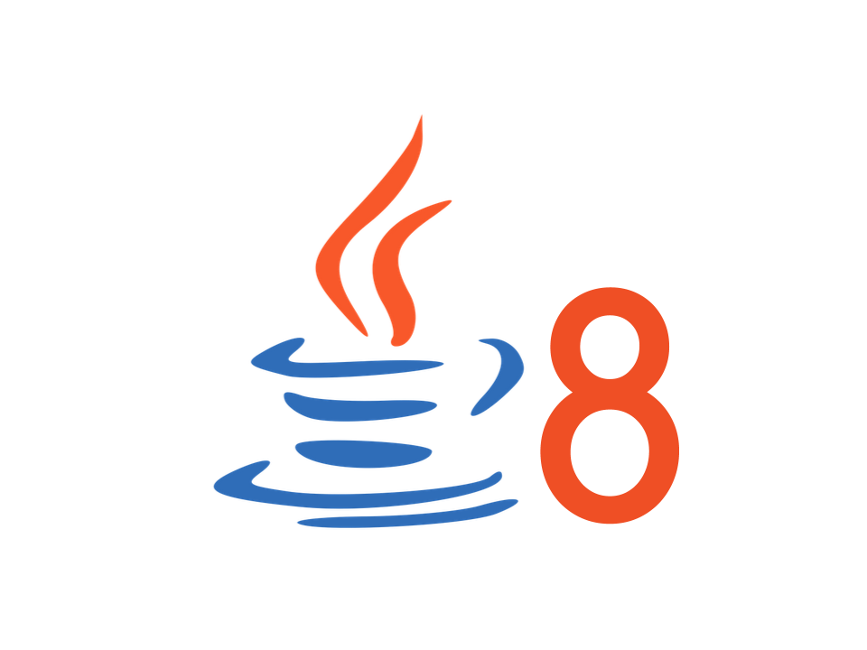Java8 Features with Examples
