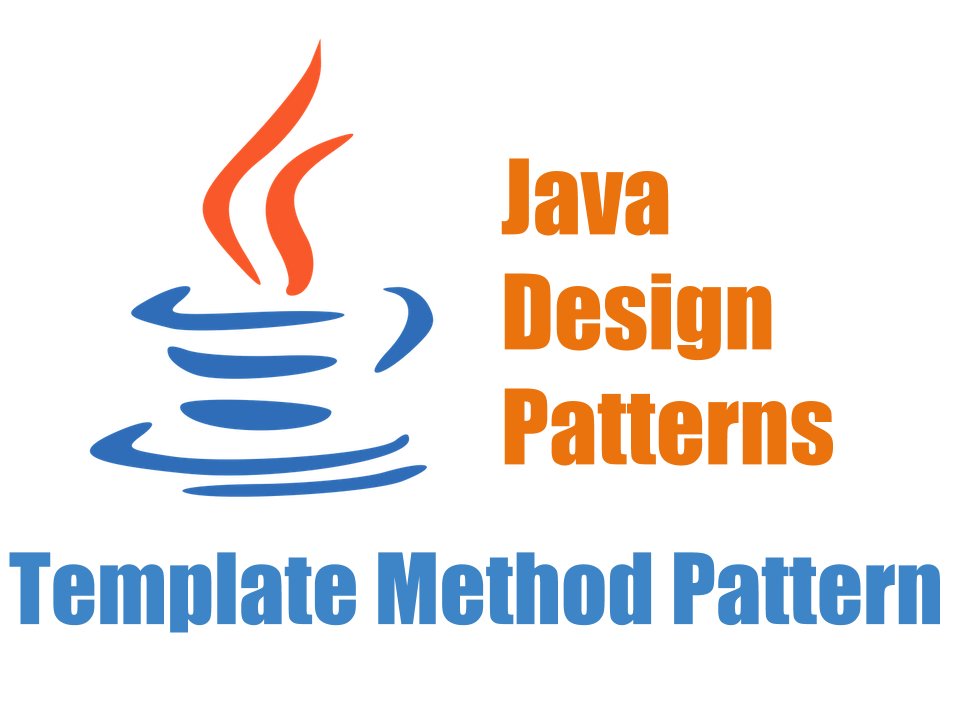 pattern xml java