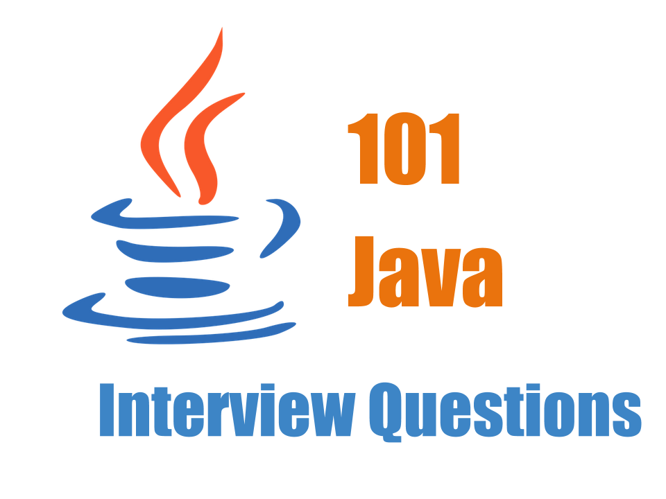 Advance Java Interview Questions - Part 2