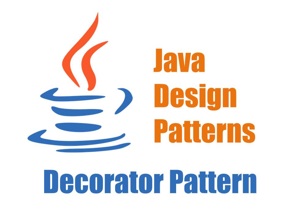 Java Design Patterns - Decorator Pattern