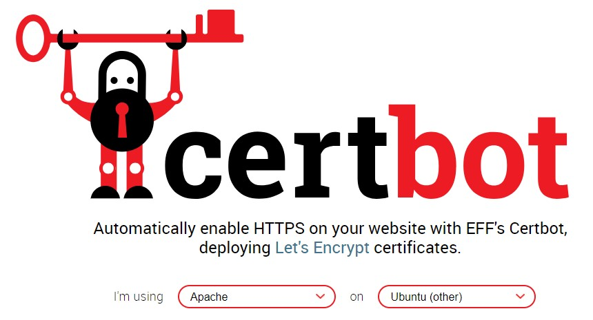 Wordpress Site From HTTP to HTTPS