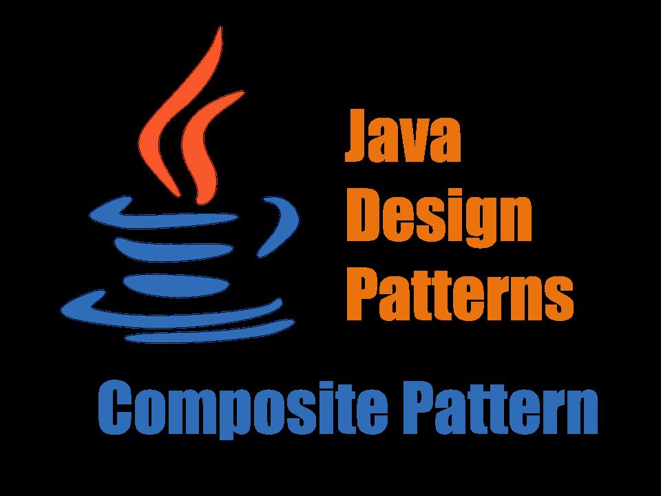 Java Archives - opencodez