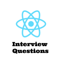51 Most Important ReactJS Interview Questions and Answers