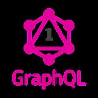GraphQL Tutorial #1 - Introduction to GraphQL - opencodez