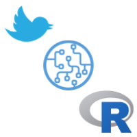 Sentiment Analysis of Tweets – Connecting to Twitter API
