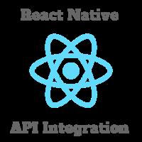 Tutorial #5 – React Native API Integration | Opencodez