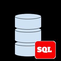 SQL for QA - Triggers