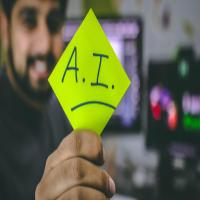 Artificial Intelligence, Machine Learning, Healthcare, Healthcare industry