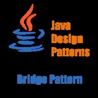 Java Design Patterns - Bridge Pattern