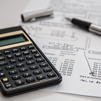 9 Crucial Financial Advise For IT Engineers For Better Future